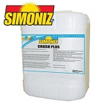 Simoniz® Crush Plus - 5 Gallon