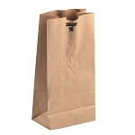 Grocery Bag 16# - 500/Bundle