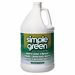 Simple Green All-Purpose Cleaner/Degreaser - Gallon