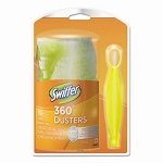 Swiffer 360 Duster Starter Kit