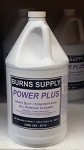 Power Plus All Purpose Cleaner - Gallon