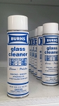 Burns Glass Cleaner Aerosol - 19 oz.
