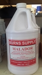 Malodor Organic Odor Counteractant - Gallon