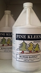 Pine Kleen Cleaner Deodorizer - Gallon
