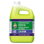 Mr Clean Finished Floor Cleaner - Gallon