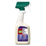 Comet® Cleaner w/Bleach - 32 fl. oz.