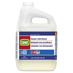 Comet Liquid Cleaner with Bleach - Gallon