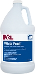 WHITE PEARL Luxurious Hand Cleaner and Body Wash - Gallon