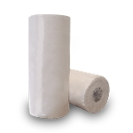 Etiquette Kitchen Roll Towel, 30 ROLLS