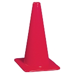 Cone Safety 18