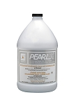 Spartan Pearlux Hand Cleaner - Gallon