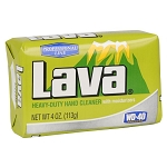LAVA BAR HAND SOAP