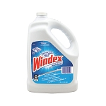 Windex® Powerized Glass Cleaner w/Ammonia-D® - Gallon