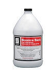 Spartan Bounce Back Finish Restorer - Gallon