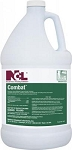 Combat Odor Eliminator & Neutral Disinfectant Cleaner