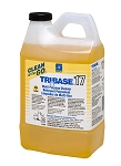 COG #17 TriBase® Multi Purpose Cleaner 17