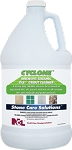 NCL® Cyclone Intensive Ceramic Tile Cleaner - Gallon