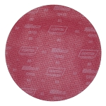 Red Heat Grit Screen Floor Sanding Disc