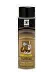 Spartan Citro Shield Furniture Polish Aerosol - 20 oz.