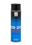 Spartan SD-20 - All Purpose Cleaner - Aerosol