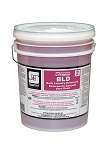 Spartan Laundry BLD #2 - 5 Gallon