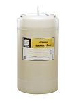 Spartan Laundry Sour #8 - 15 Gallon