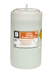 Spartan Clothesline Fresh Xtreme Oxygen Bleach #15 - 15 Gallon