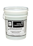 Spartan Clothesline Fresh Liquid Alkali #16 - 5 Gallon