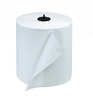 TORK Advanced Matic® Hand Towel Roll, 1-Ply 7.7 x 700 White 6 per case