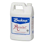 Buckeye® Marauder General Purpose Cleaner