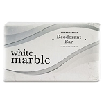 Dial Wrapped Deodorant Bar Soap - 1.5 ounce CASE/500