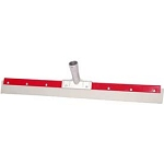 1400 Line - Gray Non-Making Squeegee