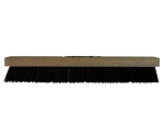 CARPET PILE BRUSH 18