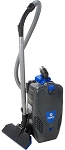 PACIFIC BPV L-ION LITHIUM-ION BACKPACK VACUUM