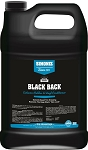 Simoniz® Black Back Solvent Based Tire Shine & Dressing - Gallon