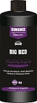 Simoniz® Big Red Detail Gel - 32 oz.
