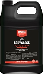 Simoniz Body Gloss - Gallon