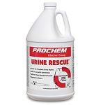 PROCHEM® Urine Rescue® - Gallon