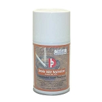 Big D Metered Aerosol Refill - Smoke Odor Neutralizer - 7 oz. - 12 per case