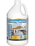 ChemSpec Browning Treatment & Coffee Stain Remover - Gallon