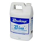 Buckeye® Blue General Cleaner