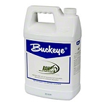 Buckeye® Ram HD Degreaser - Green Seal Certified - Gallon