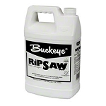 Buckeye® Ripsaw Water-Based Stripper - Gallon