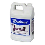 Buckeye® Juggernaut Floor Stripper Gallon