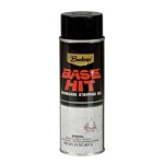 Base Hit Base Board Stripper Aerosol