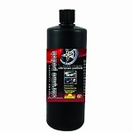 Simoniz® Chrome Polish - qt.