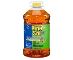Pine-Sol® Multi-Surface Cleaner - 144 oz., Original scent