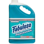 Fabuloso® All Purpose Cleaner Ocean Cool - Gallon