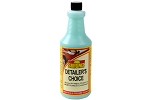 Simoniz® Detailer's Choice Spray Polish - 32 oz.