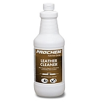 PROCHEM® Leather Cleaner E672 - Qt.